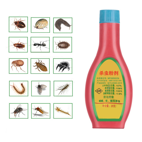 cockroachkiller, fleasdrug, insectkiller, cockroachpowder