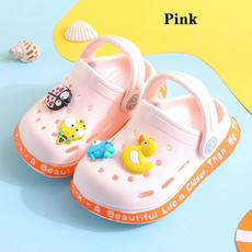 casual shoes, Summer, babysandal, Baby Shoes
