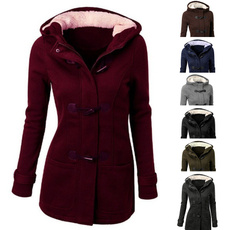 casual coat, Fashion, Gel, leather