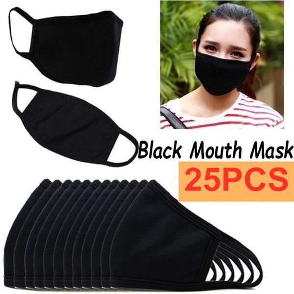 surgicalfacemask, mouthmask, nosemask, unisex