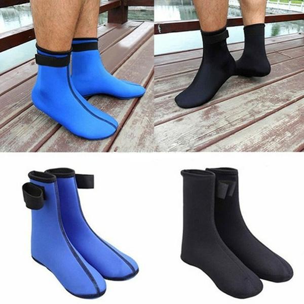 Outdoor, Sporting Goods, snorkelinggear, Socks
