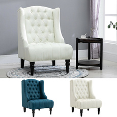 reclinerchair, Wooden, armchair, Living Room Furniture