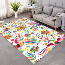 Mats, Colorful, Rugs, 3dcarpet