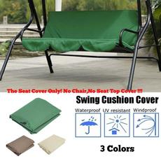 swingprotectioncover, Garden, Waterproof, Hogar y estilo de vida
