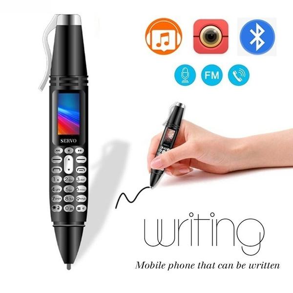 Mini, cellphone, Mobile Phones, minimobilephone