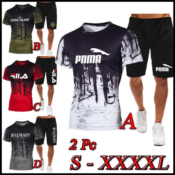 Mens T Shirt, Fashion, Men's Fashion, Sleeve