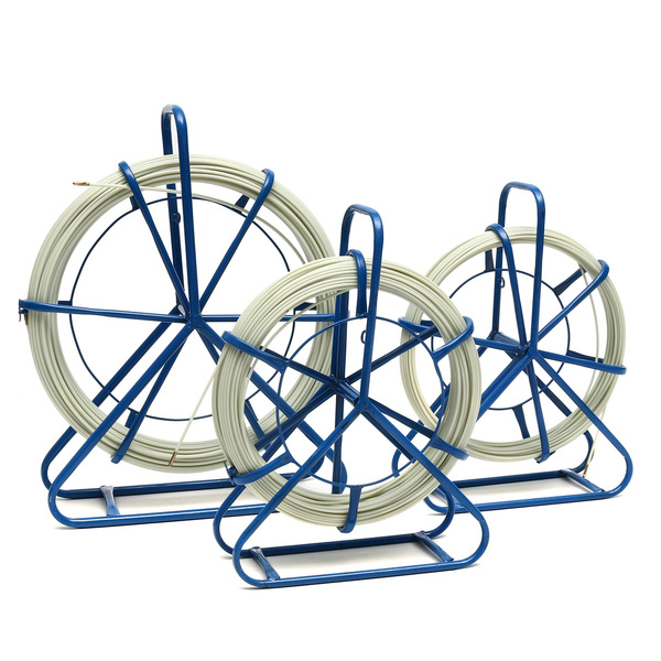 wirecable, duct, fishtapewire, Tool
