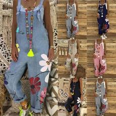 Fashion, pants, Overalls, Women's Fashion