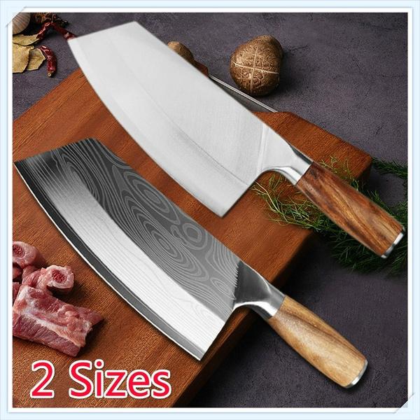 Steel, Stainless, pocketknife, Stainless Steel