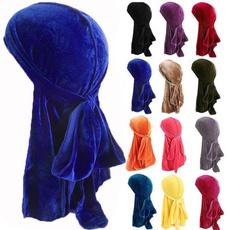dooduragheadwear, Fleece, Fashion, velvet