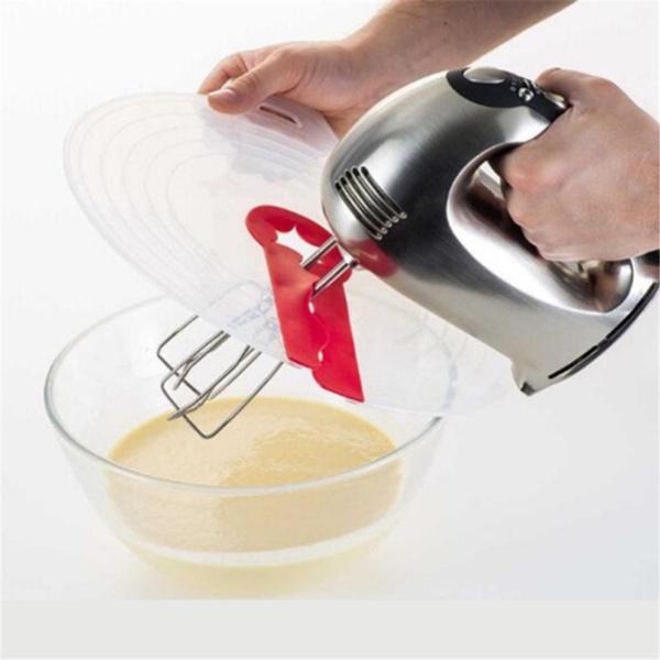 Baking, protceteggsplash, eggcooker, Tool