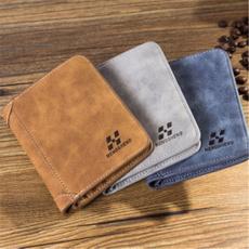 walletpocket, Credit Card Holder Wallet, coin purse, leather