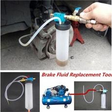 portable, Pump, autobrakeoilchange, Durable