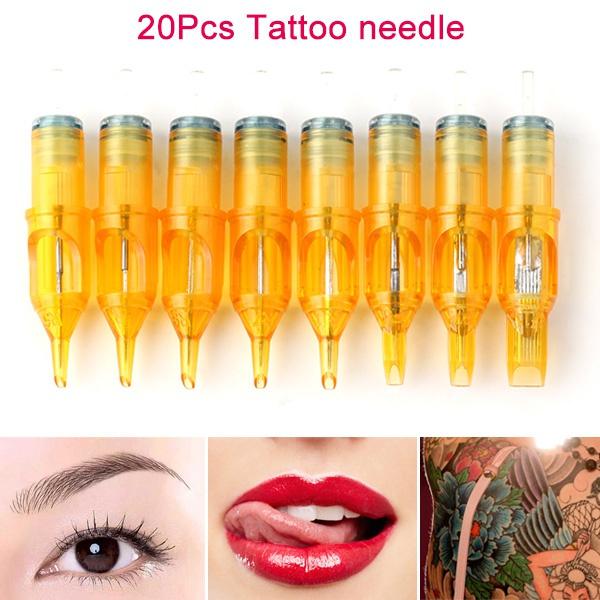 tattoo, coloring, waterprooftattoosticker, Beauty