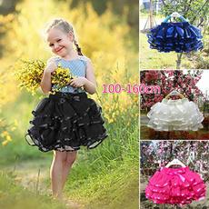 Mini, girlsminiskirt, girlsbirthdaypartyskirt, Princess