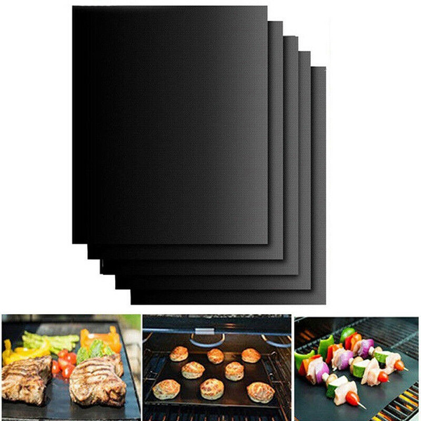 Charcoal, barbecuegrillmat, Baking, Electric