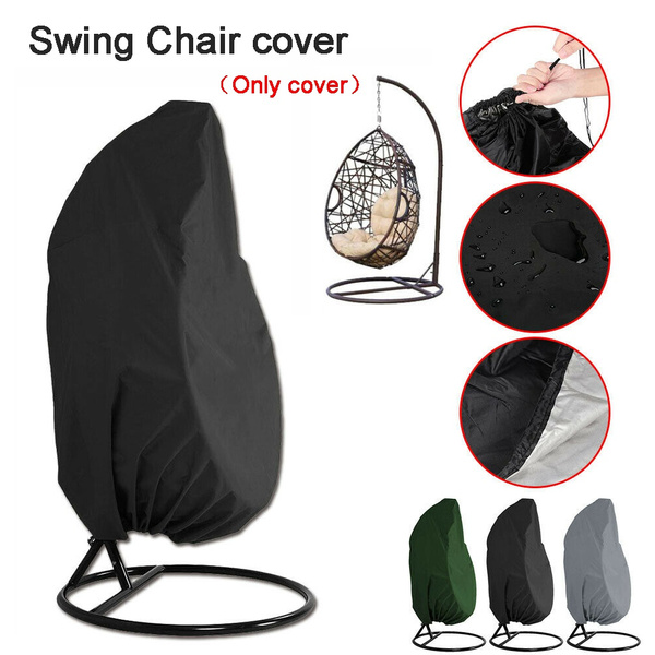 chaircover, Outdoor, furniturecover, Waterproof