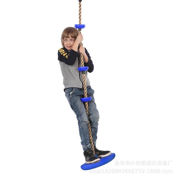 kids, swingset, Outdoor, playequipment