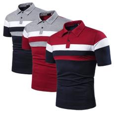 Mens T Shirt, Fashion, Polo Shirts, mens tops