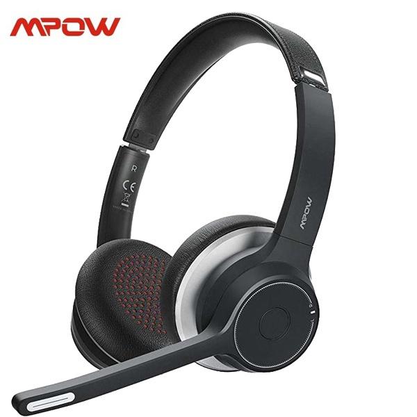 Headset, headphonesbluetooth, Office, Phone