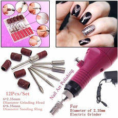 manicureamppedicure, Steel, Nail salon, salontool
