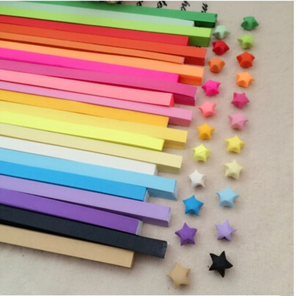 paperfoldingstar, paperfold, Star, paperfoldingcraft
