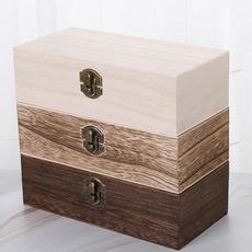 Box, Storage Box, Home Supplies, Jewelry