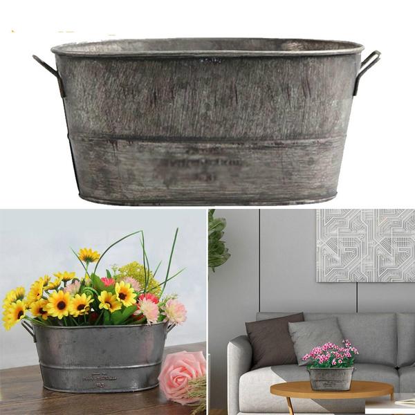 hangingflowerpot, Flowers, Gardening, Garden