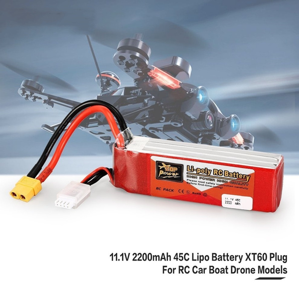 lipobattery, rccarpart, Battery, charger