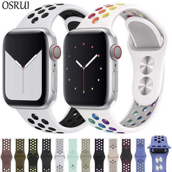 applewatchstarp40mm, applewatch, applewatchstarp42mm, Apple