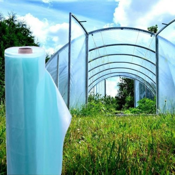 microirrigation, Home & Living, dripper, Cover
