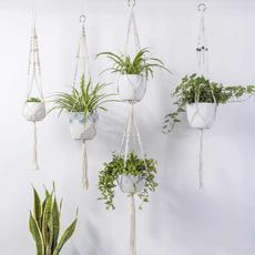 indoorplanthanger, planthangersoutdoor, Plants, Indoor