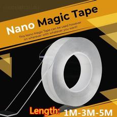 Adhesives, waterprooftape, Magic, doublesidedtape