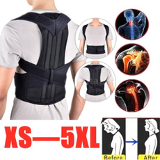 Fashion Accessory, Fashion, Necks, backcorrector