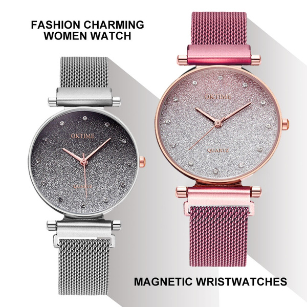 quartz, Casual Watches, Ladies Watches, Watch