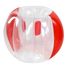 sumowrestlerinflatable, humanhamsterball, Outdoor, bumperball