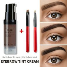 eyebrowdye, Beauty, Waterproof, Makeup