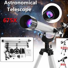 telescopetripod, Telescope, refractingspottingscope, Monocular