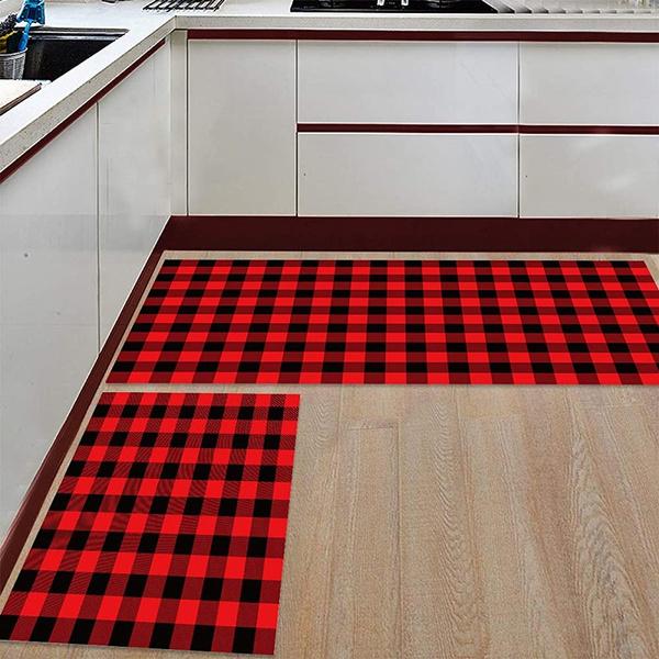 doormat, floormatsforkid, Rugs, Kitchen Accessories