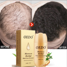 Personal Care, hairgrowthoil, hairgrowthproduct, hair