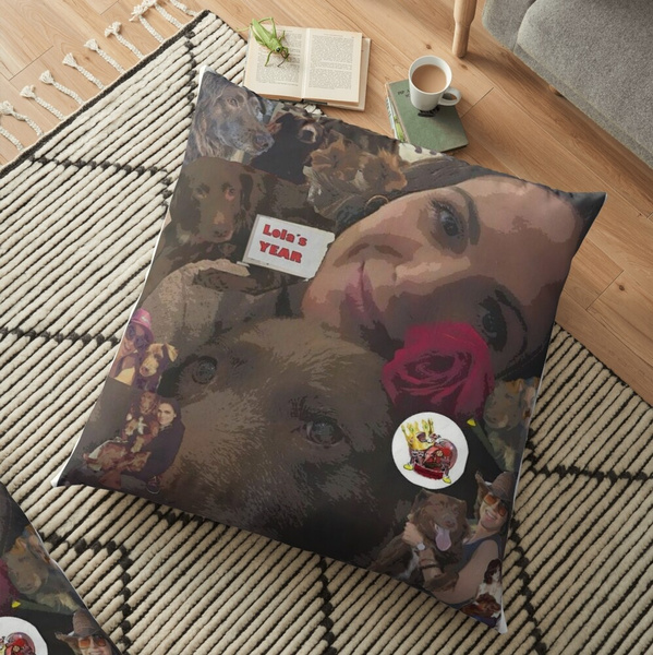 case, backcushion, Gifts, Sofas