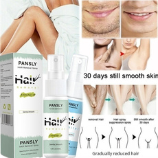 beautyampfashion, ingredient, armpithairremoval, unisex