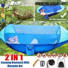 outdoorcampingaccessorie, Outdoor, Capacity, camping