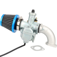 vm22carburetorkit, vm22, pz2626mm, carburetor