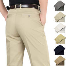 trousers, Casual pants, pants, chinopant