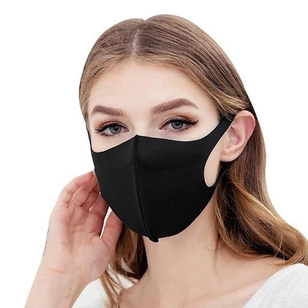 Fashion, dustmask, unisex, masksforwomen