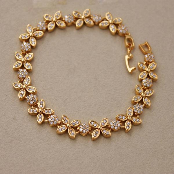 gemstone jewelry, Fashion, Jewelry, gold