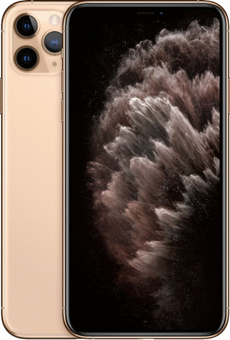 cellphone, Smartphones, Apple, Mobile