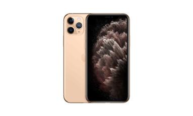 applepay, Smartphones, Apple, Mobile