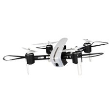 Camera, Gps, dronesquadcoptersvehicle, Electronic